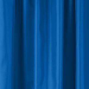Royal Poly Silk Draping Panel