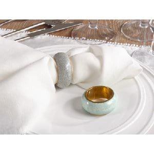 Paloma Napkin Ring