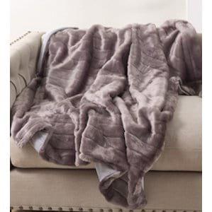 Cher - Throw Blanket