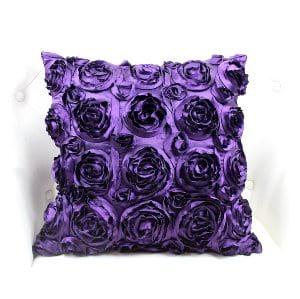 Irene - PurplePillow