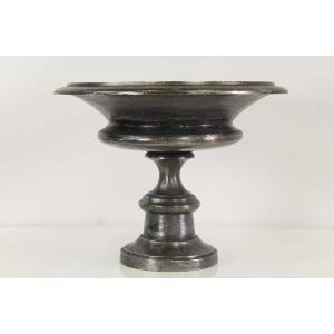 Venus - Steel Urn
