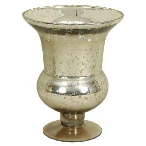 Rae - Mercury Vase
