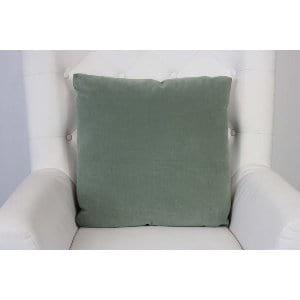 Hartley - Sage Pillow