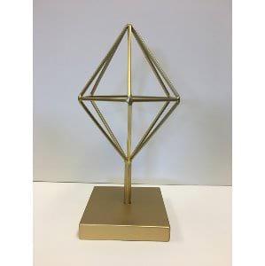 Lydia - Geometric Object Small