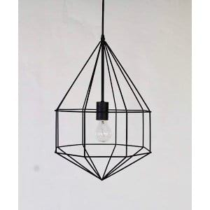 Merrie - Geo Light Small