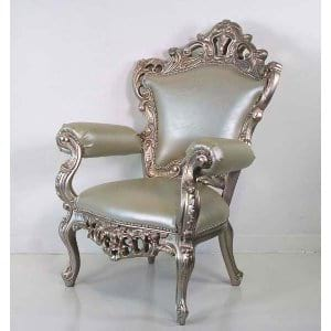 Atina - Champagne Vintage Throne