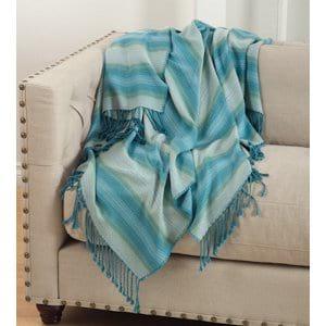 Brynn - Throw Blanket