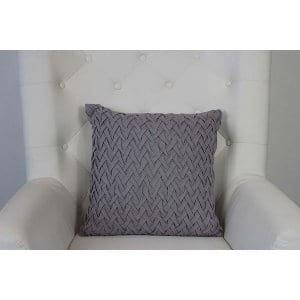 Connie - Lavender Pillow