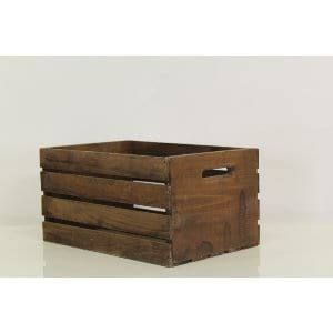 Eunice Crate - Large