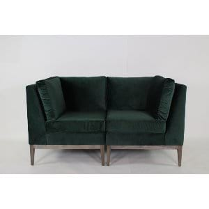 Courtney Sofa - Corner