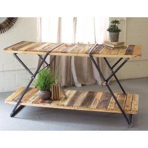 Bette Table