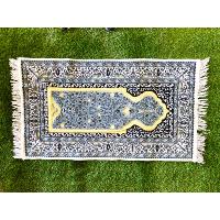 Mecca Rug