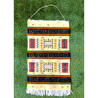 Shylo Woven Wall Hanging