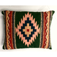 Eldo Pillow