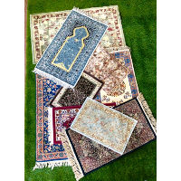 Small Rugs Aisle Package