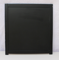 Wooden Blackboards