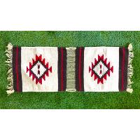 Austin Rug/Weaving