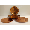 Copper Trays