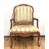 The Otis Arm Chair