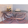 Bicycle Bar/Table