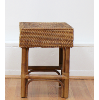 The Henry Stool