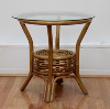 The Roscoe Table