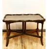 The Arden Coffee Table