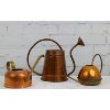 Brass Watering Cans