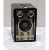 Vintage Brownie Junior Box Camera
