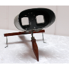 Antique Stereoscope Slide Viewer