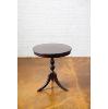 The Sadie Table