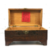 Decorative Chinese Box