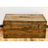 The Chester Trunk