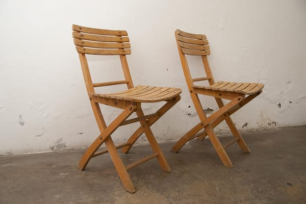 vintage bistro chairs inventory pret a fete event rentals