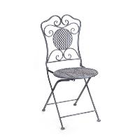 Courtyard Bistro Chair