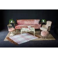 Chateau Rosé Lounge