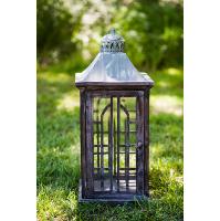Estate Lantern