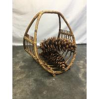 Meryl basket