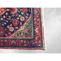 Hayden 3 x 5 rug