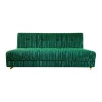 Jessa sofa