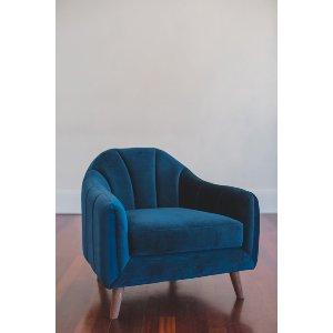 Dorie Chair