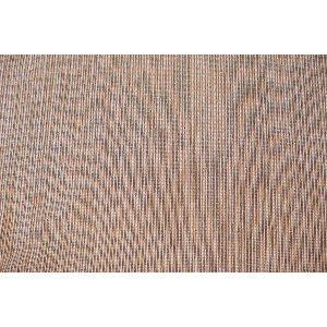 Wheat Rug