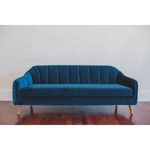 Dorie Sofa