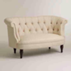 SOFA - MIA LOVESEAT