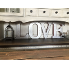 LOVE MARQUEE SMALL