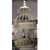 BIRDCAGE - LARGE METAL