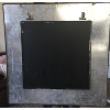 Chalkboards- Blank