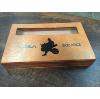 CIGAR BOX WOOD