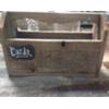 SMALL CARPENTER BOX