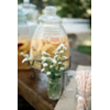 Beverage Containers - Glass